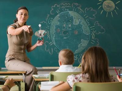 Szkolenie okresowe dla nauczycieli