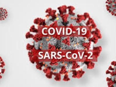 Szkolenie prewencyjne z zakresu wiedzy o koronawirusie SARS-Cov-2