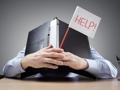 Wypalenie zawodowe jako przyczyna występowania wypadków przy pracy