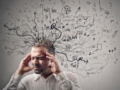 Stres w pracy oraz jego wpływ na występowanie wypadków przy pracy