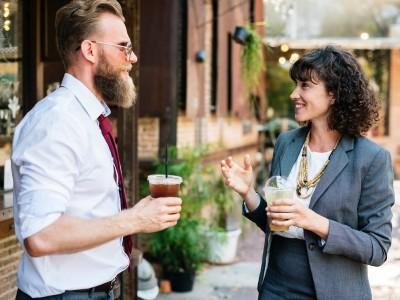 Komunikacja interpersonalna jako element zapobiegania wypadkom przy pracy