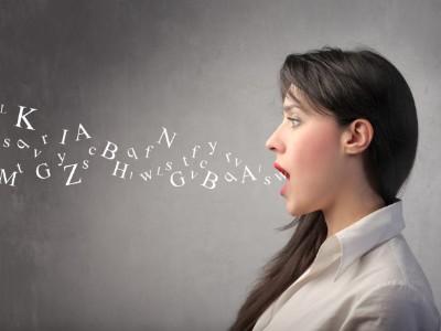 Higiena pracy głosem w tym zaburzenia głosu o podłożu zawodowym dla nauczycieli